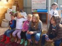 Children's Programme (11)