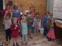 2015 Children's Programmes - Activities (24)