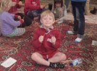 2015 Children's Programmes - Activities (4)