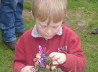 2015 Children's Programmes - Activities (14)