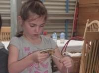 2015 Children's Programmes - Activities (7)